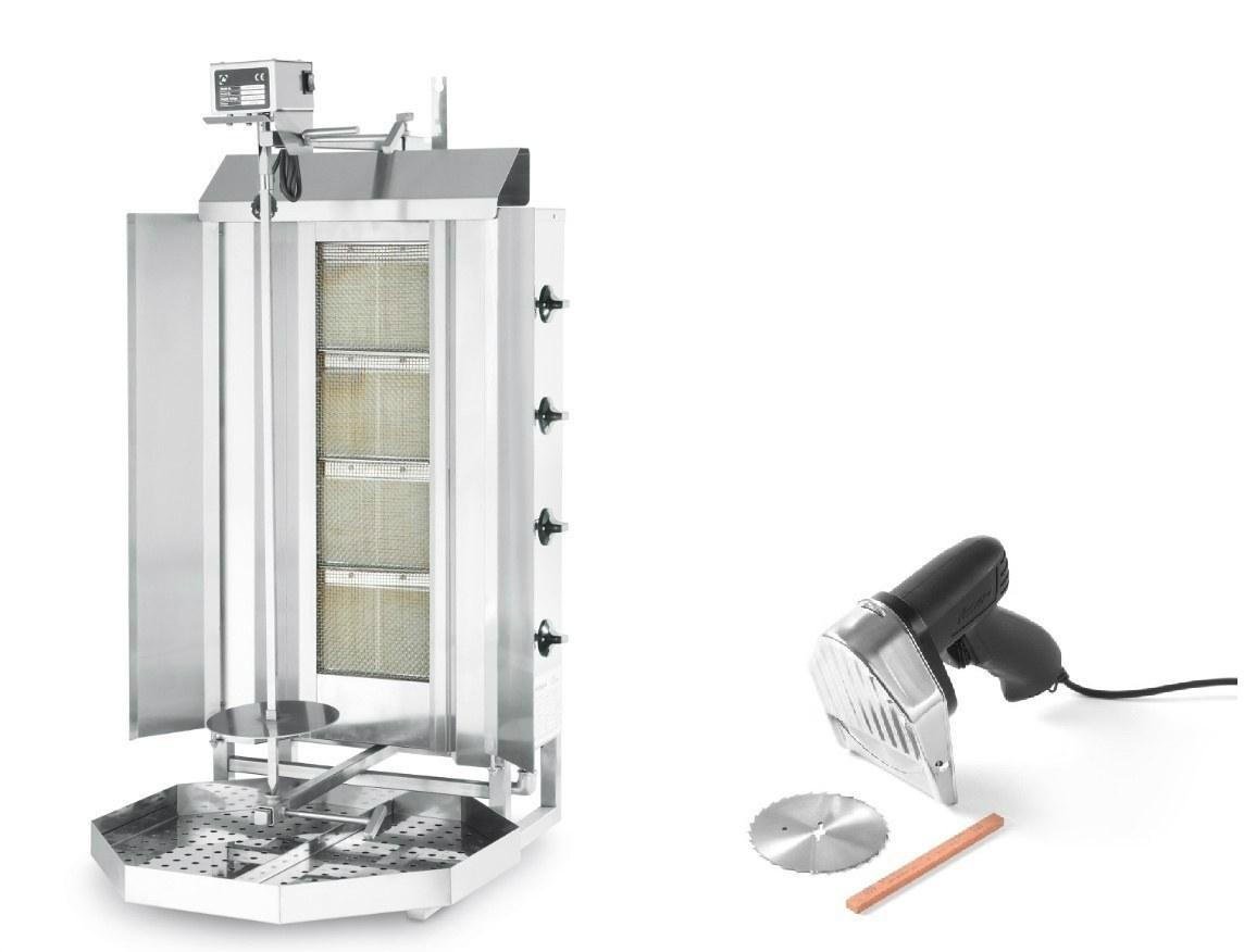 Wyposazenie-kebaba-opiekacz-4-palnikowy-noz-elektryczny-HENDI-szufelka_[78711]_1200.jpg